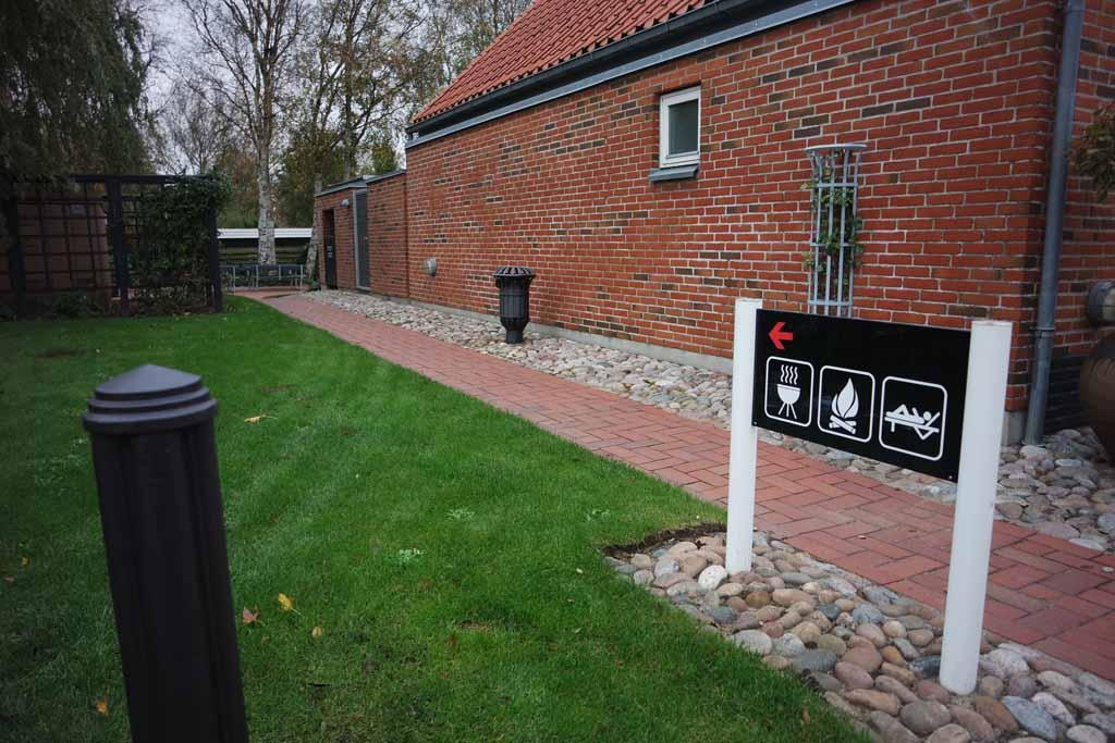 Ribe-Byferie-vakantiepark-in-Denemarken