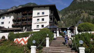 Tiroler-Oberland-overnachten-in-een-familiekamer-in-Vitalhotel-Lafairser-Hof