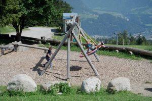 UALM-Imst-een-pareltje-om-te-overnachten-in-Oostenrijk