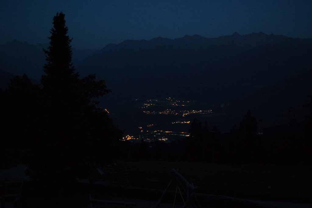 Bijzonder overnachten in Oostenrijk