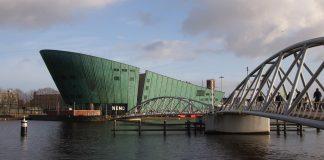 Gratis-kinderactiviteiten-Amsterdam-NEMO