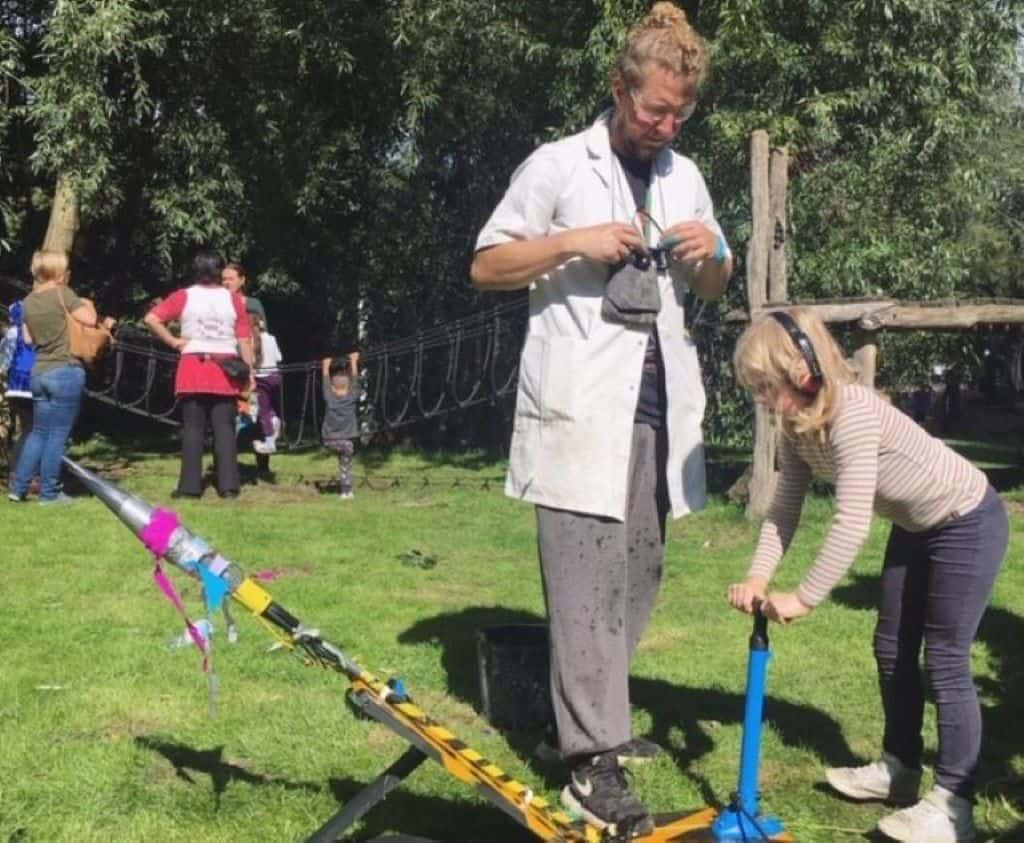 Gratis-kinderactiviteiten-Noorderparkfestival