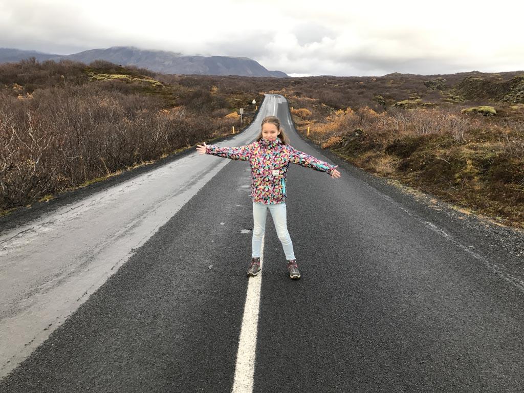 Zou jij een rondreis IJsland willen maken?