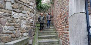 Wat is er te doen in de Belgische stad Luik met kinderen? 10 tips voor een geslaagde stedentrip