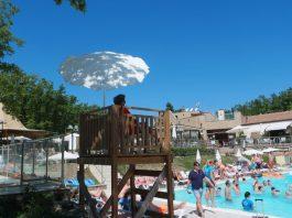 camping-orlando-in-chianti-zwembad-4-138