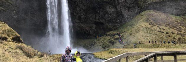 Op vakantie naar IJsland met kinderen: de leukste activiteiten en bezienswaardigheden