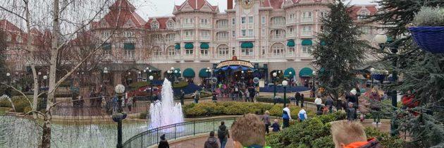 Disneyland Parijs en autisme: 10 tips om je verblijf in Disneyland leuk te maken