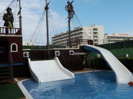 Mallorca-met-kinderen-Waterpark