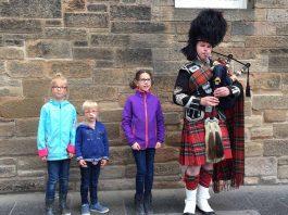 Edinburgh-met-kinderen15