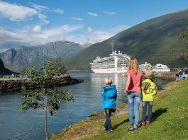 korte_rondreis_noorwegen_09