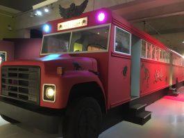 Limburgs-Museum-De-Griezelbus-2