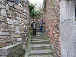 Stedentrip-Luik-met-kinderen-11