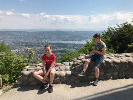 Zurich-Uetliberg-11