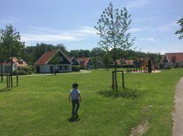 Landal-Haamstede-overzichtfoto-3
