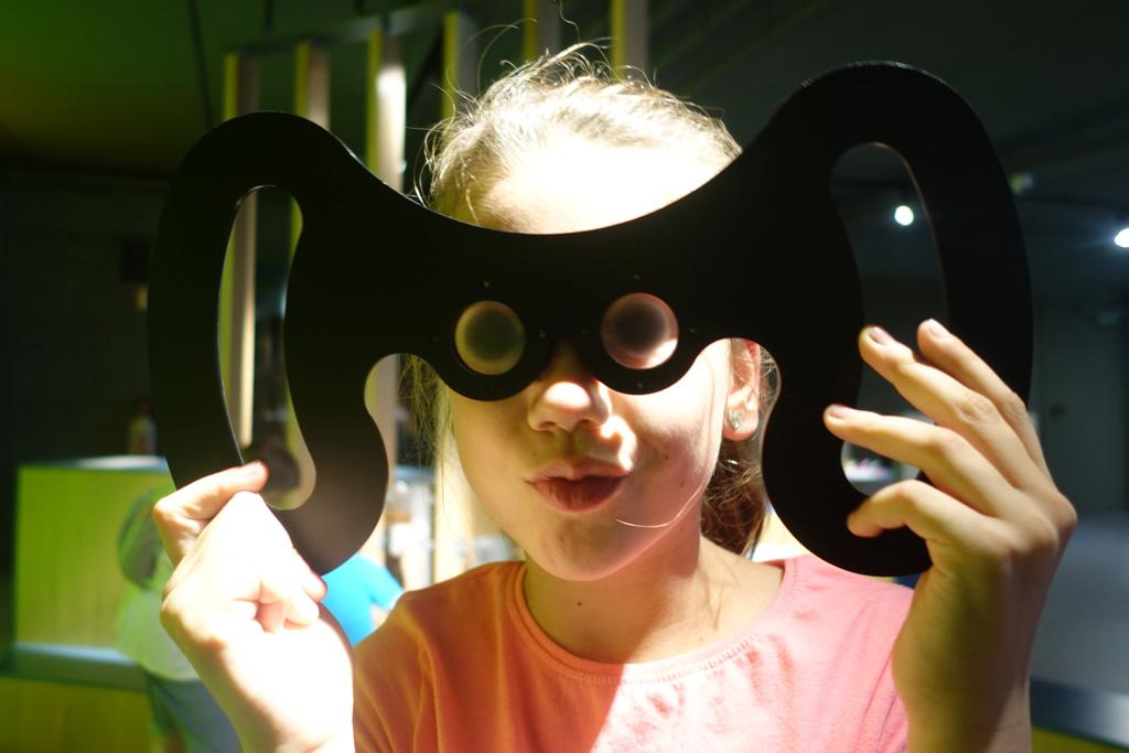 houtopia door brillen anders kijken