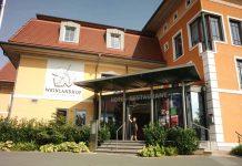 hotel-weinlandhof-in-gamlitz
