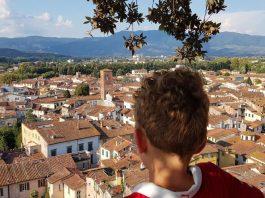Lucca-met-kinderen-foto-05