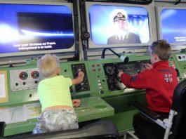 Marinemuseum-3