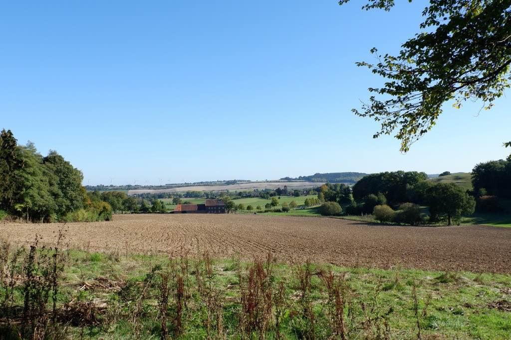 Vijlen Zuid-Limburg