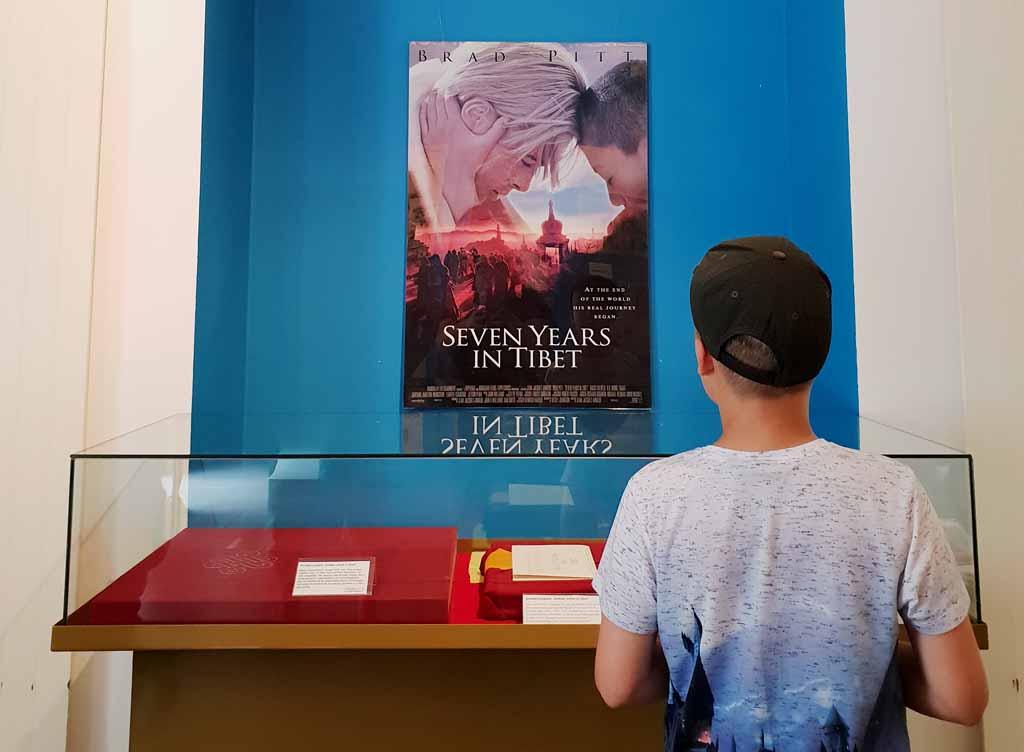 Ken jij deze film dan mam? de-leukste-kinderactiviteiten-in-karinthie-2