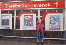 Ka-Blamm Theater Sonnevanck