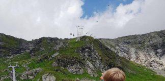Kijk eens hoe hoog we zijn geweest leukste-kabelbanen-in-karinthie-18