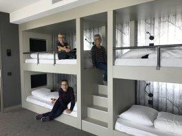 van-der-valk-hotel-leeuwarden15