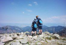 Wandelen op de hoge toppen van de Lage Tatra met kinderen wandelen-in-het-tatra-gebergte-met-kinderen
