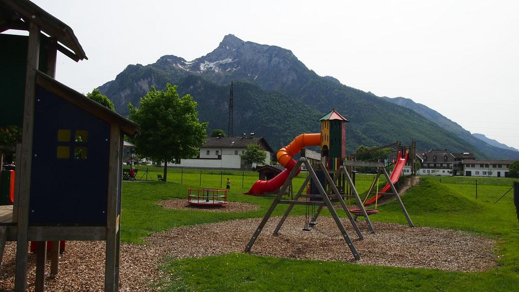Tussenstops-Oostenrijk-Die-Pflegebrucke