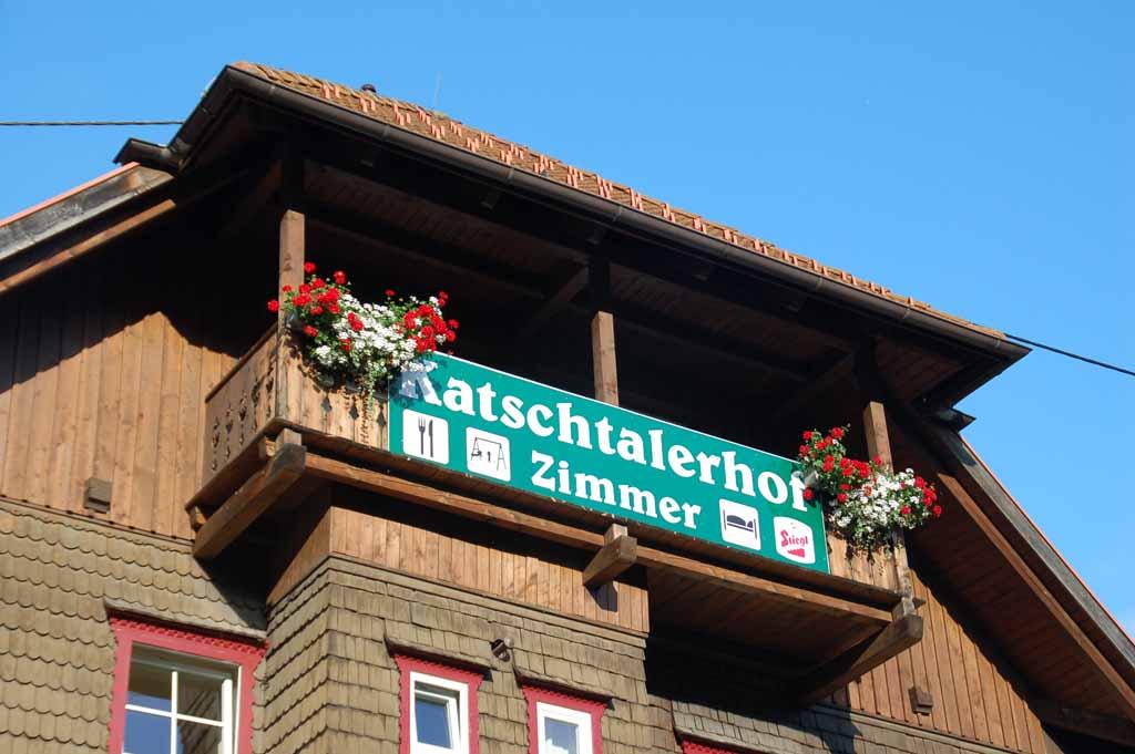 Katschtalerhof in Rennweg leukste-tussenstops-in-oostenrijk-4