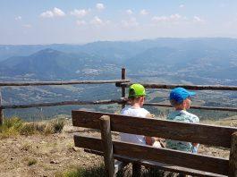 Emilia-Romagna-foto-16-Wandelen-Apenijnen