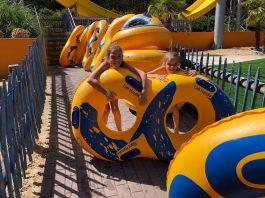 Hellendoorn-slidepark-6-44
