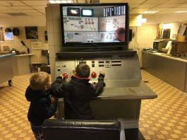 Hoogovensmuseum-09