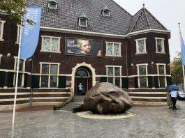 Rijksmuseum-Twente-6