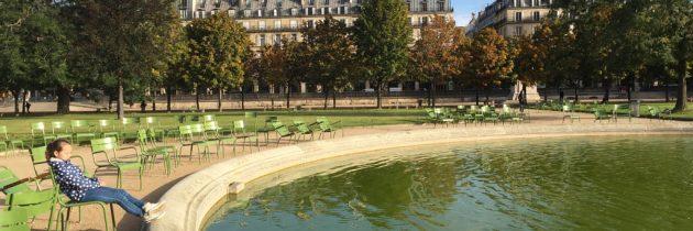 Stedentrip Parijs met kinderen: bezienswaardigheden, accommodatie, kosten en dagplanning