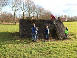 Bunkerpad15
