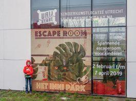 escaperoom_inni_park_01