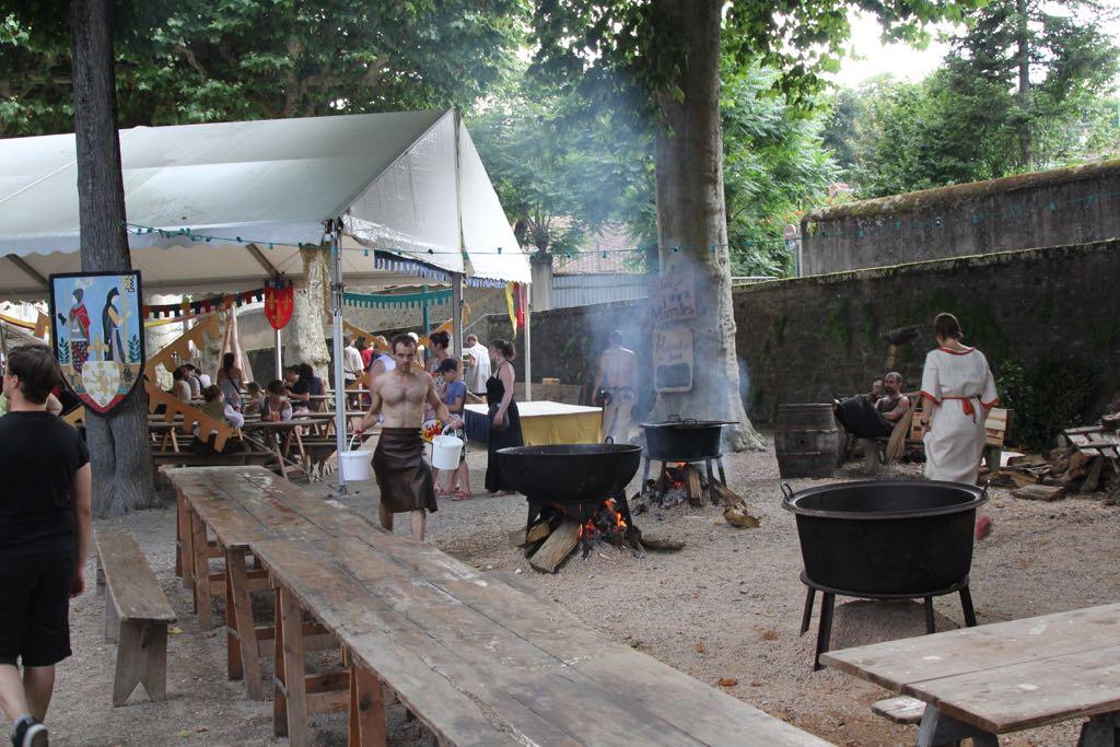 festival souvigny2