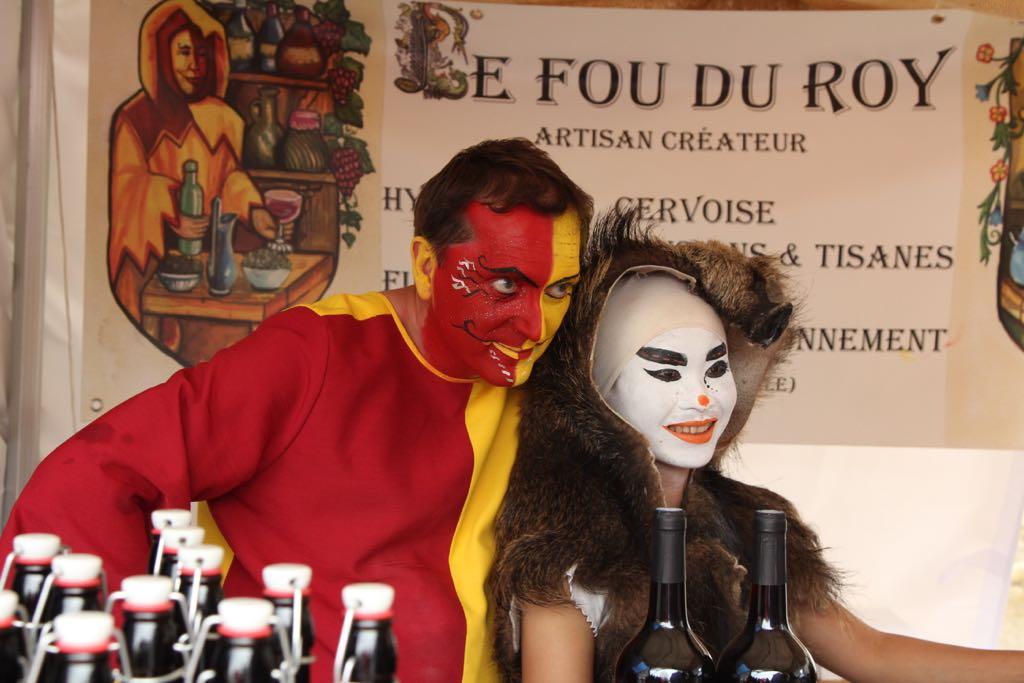 festival souvigny3