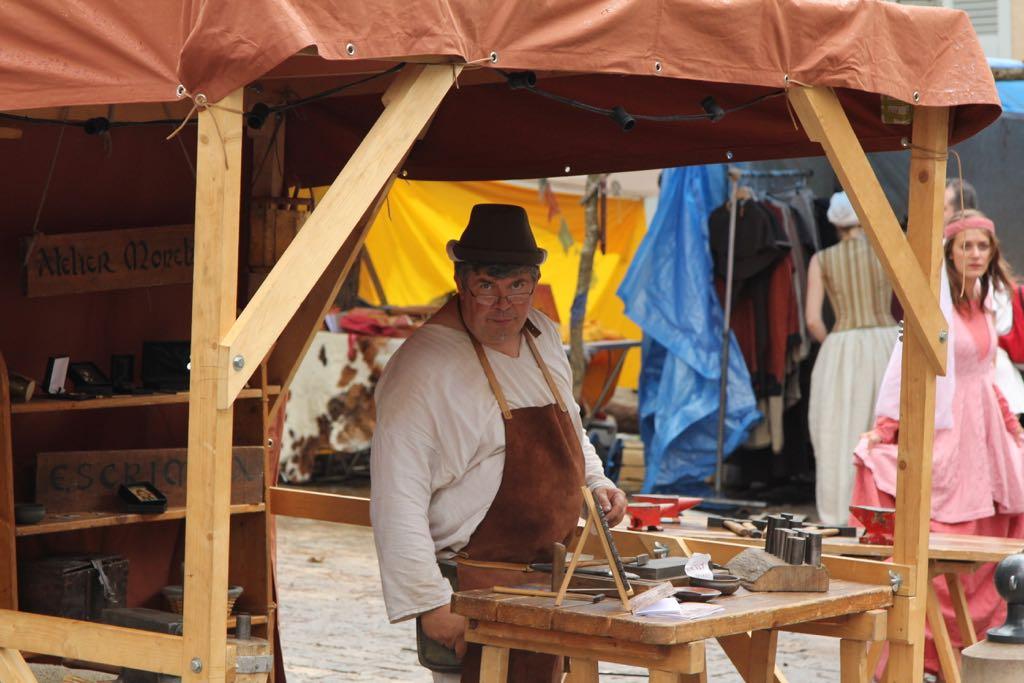 festival souvigny4