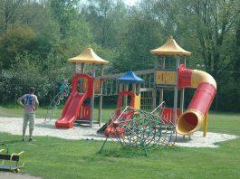 Kindvriendelijke-restaurants-Salland-foto-01-Nieuwe-Brug-Ommen