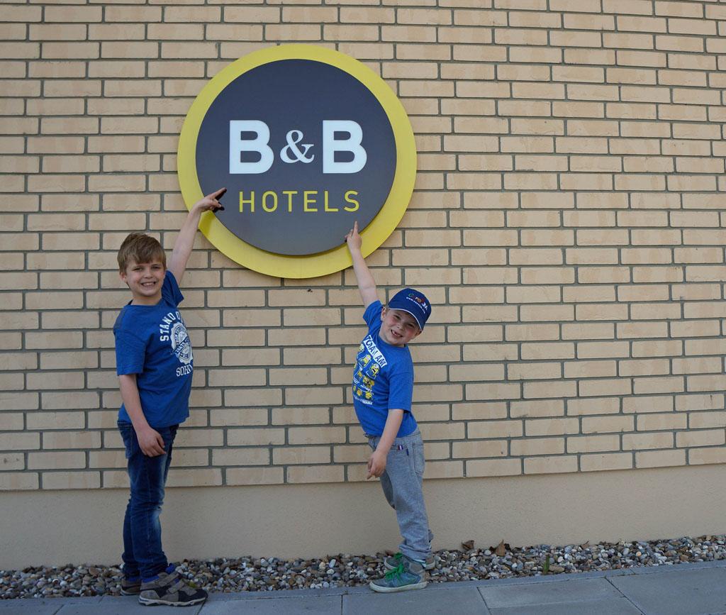 Wij vinden B&B hotels de leukste! leukste-tussenstops-in-duitsland