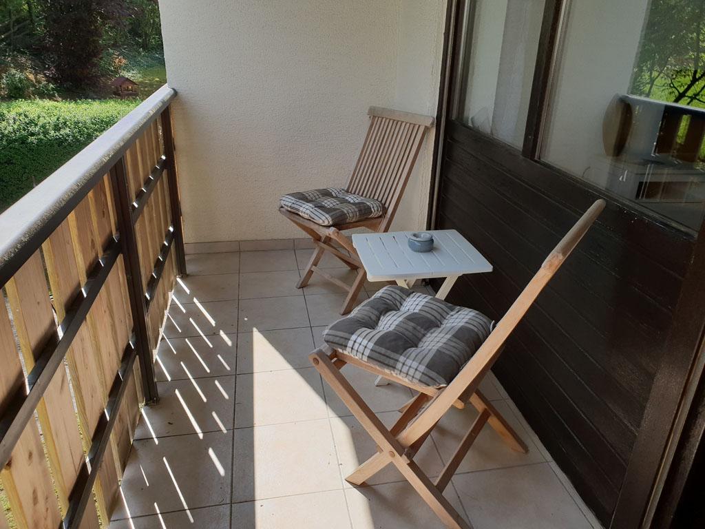 Je kunt kiezen voor relaxen op je eigen balkon leukste-tussenstops-in-duitsland