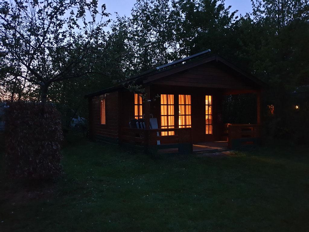 In zo'n Trekkershut is het heerlijk slapen Slapen-in-een-Trekkershut-7