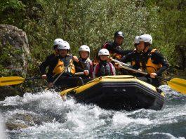 raften-in-kroatie-cetina-rivier24