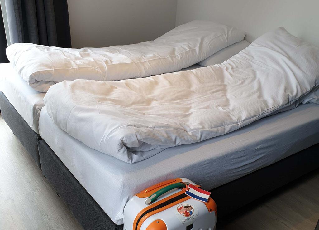 Mijn slaapkamer voor dit weekend Slapen-in-de-duinen-14-jpg