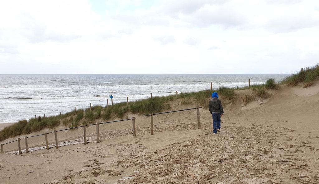 De grootste beloning is als je de zee ziet verschijnen Slapen-in-de-duinen-29-jpg