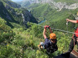 ziplinen-in-omis-kroatie9