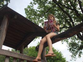 Vinea vakanties kampen Lina 1 - klein