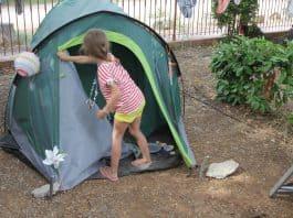 coleman tent5